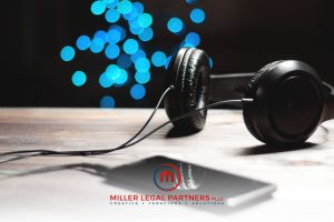 miller-legal-partners-music-modernization-act-2018-creators-music-industry-solid-ground-digital-age