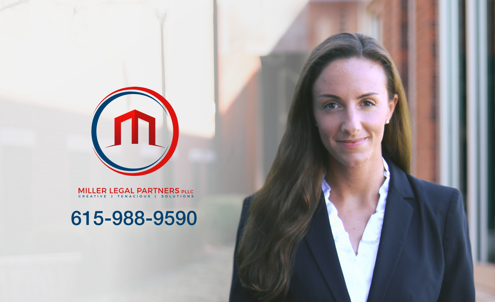 intellectual property law nashville