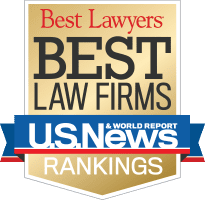 best-law-firms-us-news-miller-legal-partners-pllc-intellectual-property-attorney-nashville