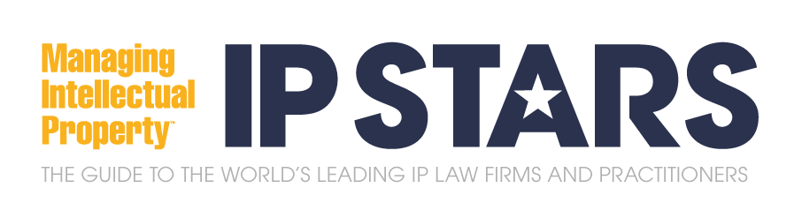 top-rated-intellectual-property-attorney-nashville