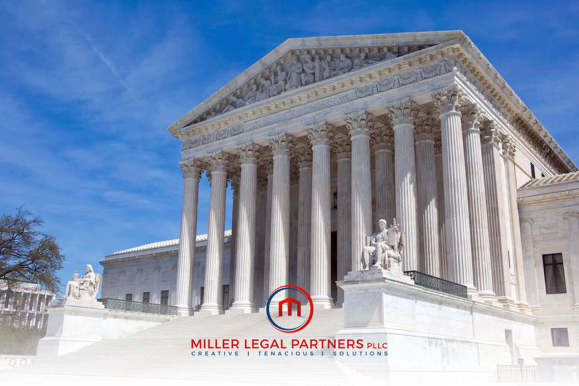 """Supreme Court Holds """"Full Costs"""" in Copyright Statute Does Not Mean """"All Costs"""" - Oracle Rimini Street Lawsuit"""